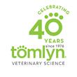 www.Tomlyn.com