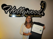New Spray Tanning Business Launches in Spearfish, South Dakota Under The Guidance Of The Hollywood Airbrush Tanning Academy