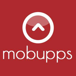 Mobupps Mobile Ad Network was Ranked Top 30 in the World and Top 5 in Russia