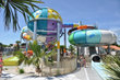 Polin Fusion Waterslides Debuts in France!