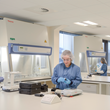 Renishaw Wins Funding for Antibiotic Resistance Assay