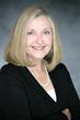 Ellen Hartman, GRA Board member
