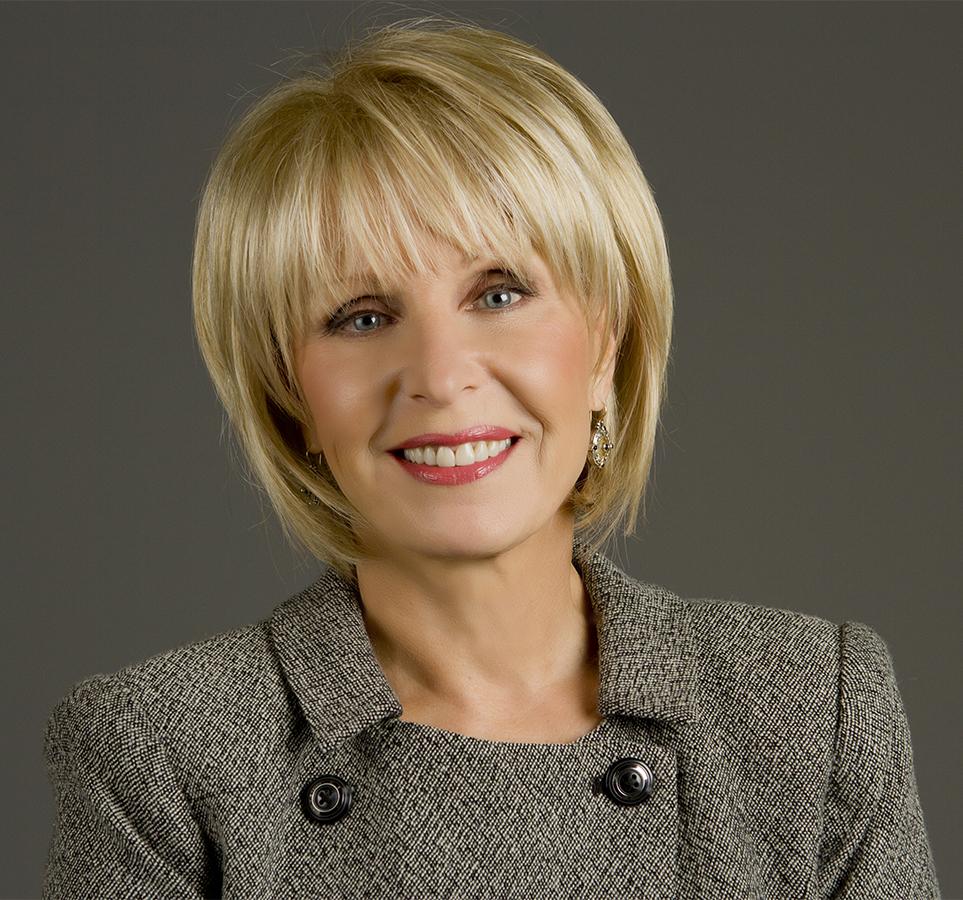 Former CNN Anchor Bobbie Battista to Host Co-op Media ...