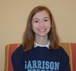 Garrison Forest School's Channing Capacchione '17 Among Top High School Linguists in U.S. & Canada