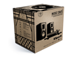 The Klipsch Music Crate™ Package