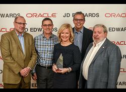 whitelight-group-modern-marketing-award-jd-edwards