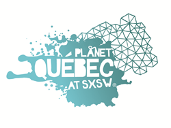 Planet Quebec