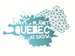 Planet Québec Presents Leaders in Virtual Reality, Augmented Reality and Gaming Design at SXSW Interactive March 11 through 15