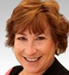 Jill Abrams, R.N.