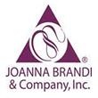 JoAnna Brandi & Company, Inc. is based in Boca Raton, Florida.