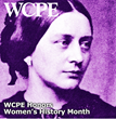 """WCPE Announces March Lineup of Female Composers And Conductors"