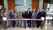 Intrepid Fallen Heroes Fund Opens $11M Intrepid Spirit Center to Treat Traumatic Brain Injury and Psychological Conditions in America's Wounded Warriors at Fort Hood, TX
