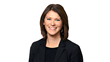 Armodilo Display Solutions Welcomes Tara Parachuk to Lead the Marketing and Sales Team