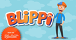 Watch Blippi on Kidoodle.TV!