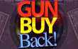 The Heavyweight Factory Presents The City of Champions Gun Buy Back