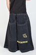 JNCO Celebrates Return of Crime Scene Wide-Leg Jeans