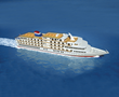 American Cruise Lines - Brand New Ship Ahead of Schedule