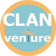 Clanventure Offers New Way To Find Family-Friendly Vacation Rentals