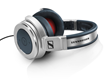 Sennheiser HD 630VB honored at iF DESIGN AWARDS 2016