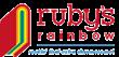 www.rubysrainbow.org