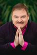 Brilliant Lecture Series Taps James Van Praagh as Next Speaker