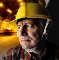 Mesothelioma Risk Among Asbestos Workers