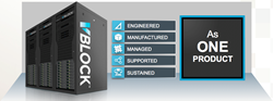 EMC's VCE Vblock System