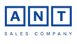 AIM Appoints Manufacturer's Representative, ANT Sales Company