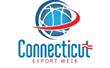 CT Export Week Logo