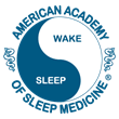 AASM reminds American adults to get seven or more hours of sleep to avoid health risks