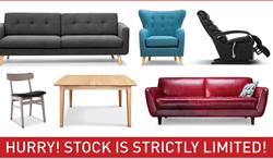 Furniture Sale Auckland NZ