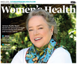 """Empowering Women to Be Their Own Health Advocates through Mediaplanet's """"Women's Health Care in America"""" Campaign"""