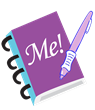 CreateWriteNow Begins '24 Days Get Healthy Journaling Challenge' April 1st