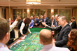 4th Annual Casino Night to Benefit Eva's Village Raises Nearly $135,000
