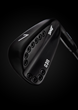 PXG Reveals Xtreme Dark Finish for Its Irons & Wedges