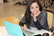From Honduras to Carleton University, Aida Alvarenga puts a fresh perspective on being an entrepreneur while pursuing an education
