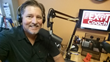 Bill Black is Founder and Host of the Exit Coach Radio Show and a Certified Exit Planner