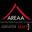 Asian Real Estate Association of America