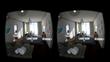 Floorplan Revolution - Virtual Reality - VR