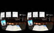 Floorplan Revolution - Sales Center - VR
