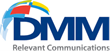 DMM, Inc. First to Bring Leading-Edge Printing Technology to Maine