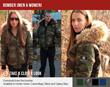 Smart Parka, a Winter Coat Designed by a Software Engineer, Raises over $2.3M CAD, Making it the Most Funded Live Campaign on Kickstarter with Four Days Still Remainig