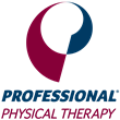 Professional Physical Therapy Furthers Expansion and Upgrades Existing Clinics