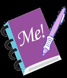 CreateWriteNow Logo