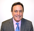 Don Demay, Partner and Chief Operating Officer at Professional Physical Therapy