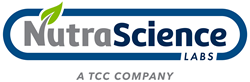 NutraScience Labs Logo