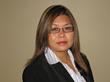 Theresa Repaso-Subang, DABT, ERT, QPRA