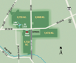 Davidson Realty Lists Northeast Florida Ranch In Four Mixed-Use Quadrants