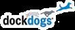 Dock Dogs Worldwide