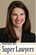 Weinberger Law Group Attorneys Named 2016 New Jersey Super Lawyers